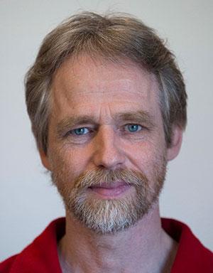 Arnulf Stoffel, Fotograf