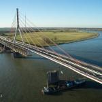 Brückenbau