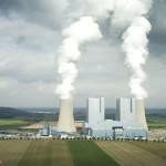 RWE Power Kraftwerk Neurath BoA 2&3