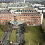 Opel Standort Bochum droht Schließung